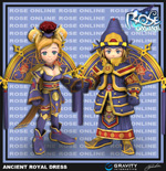 http://narose.free.fr/pics/news/2012/2012-06-13a/Ancient-Royal-Costume-petit.jpg