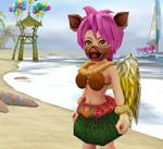 http://narose.free.fr/pics/news/2012/2012-06-18/Piggy-Ears-petit.jpg