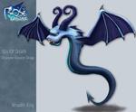 http://narose.free.fr/pics/news/2012/2012-06-28/Wrealith-King-petit.jpg