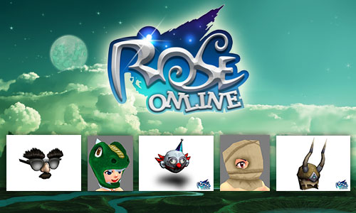 http://narose.free.fr/pics/news/2013/2013-05-31b/ROSE_Bonus.jpg