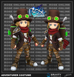 http://narose.free.fr/pics/news/2013/2013-07-02a/Adventurer-Costume-petit.jpg