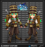 http://narose.free.fr/pics/news/2013/2013-07-02a/Alchemist-Costume-petit.jpg